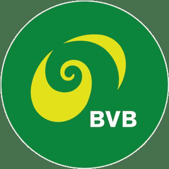 Eventraum für Firmenanlass BVB