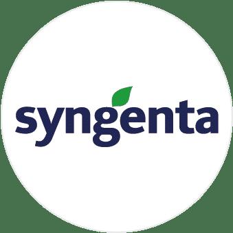 Catering Firmenanlass Syngenta